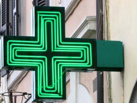 farmacie-ddl-concorrenza