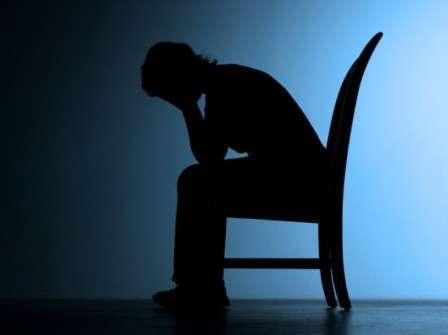 depressione-crisi