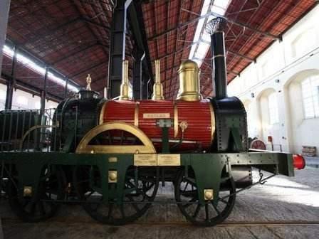 museo_pietrarsa