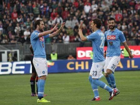 Cagliari-Napoli_0-3