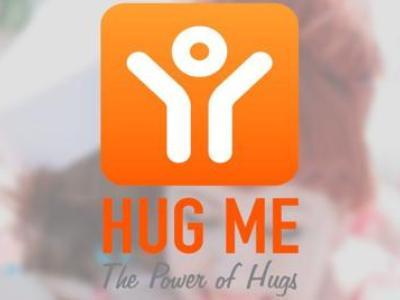 Hug_me_app