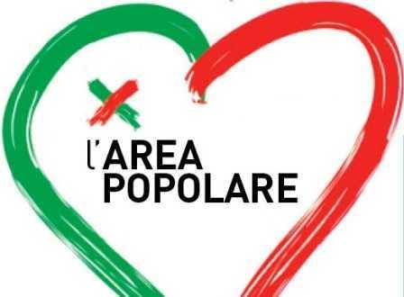 area-popolare
