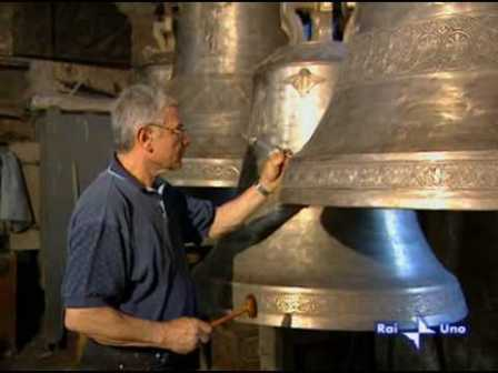campane Marinelli