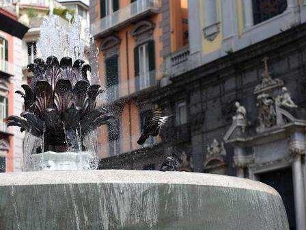 fontana_del_carciofo