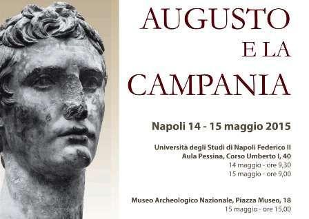 Augusto Campania