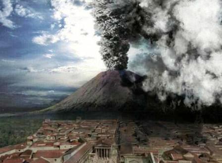 Pompei_Vesuvio