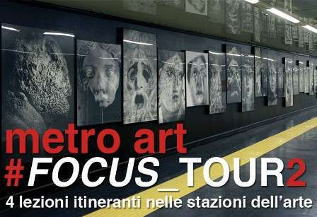 metro-art