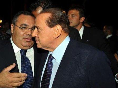 De_Gregorio_Berlusconi