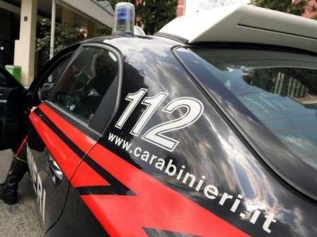 carabinieri-eboli