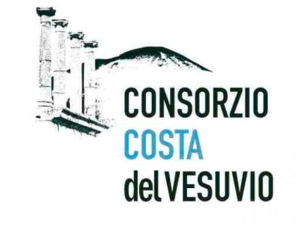 Consorzio Costa Vesuvio