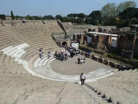 Teatro_Grande