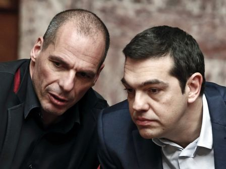alexis.tsipras.yanis.varoufakis