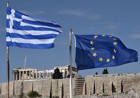 grecia referendum 2015