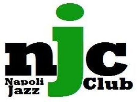 napoli jazz club