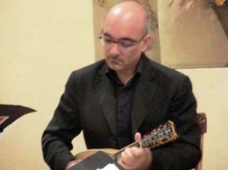 Mauro Squillante