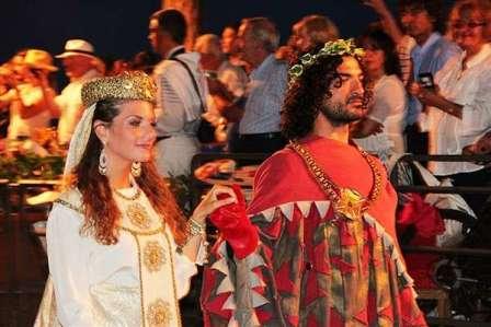 capodanno-bizantino