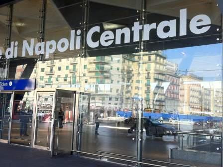 napoli_centrale