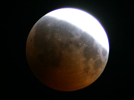Eclissi.di.Luna