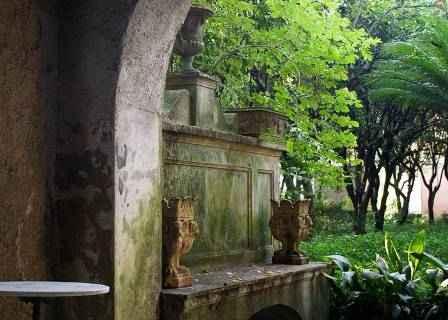 Palazzo-Tartaglione