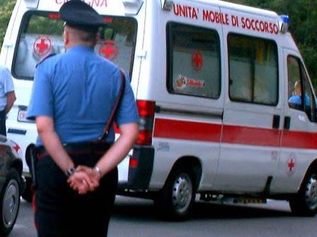 ambulanza-carabinieri
