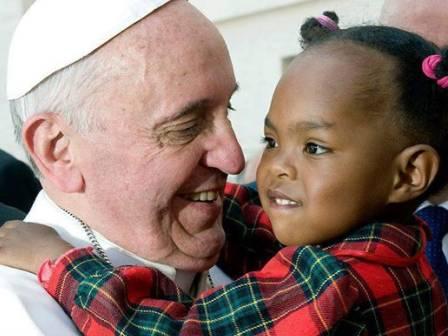 papa.stranieri (1)
