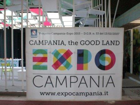 Campania Expo
