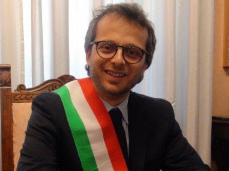 Marco Antonio Del Prete