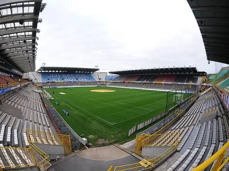 Jan_Breydel_Stadion