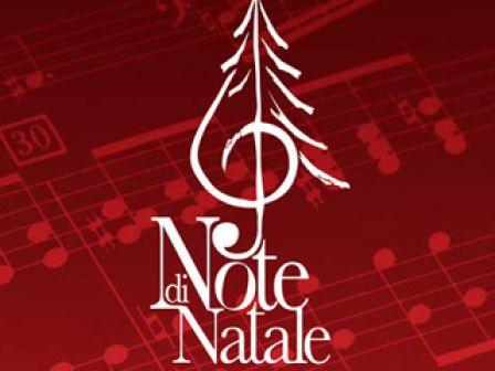 Note_di_Natale