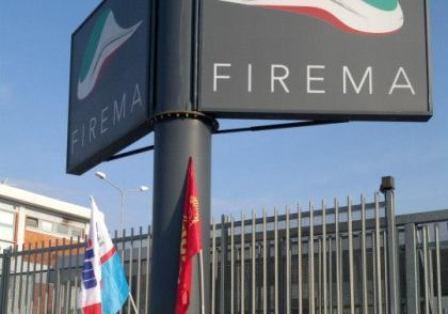 firema-caserta