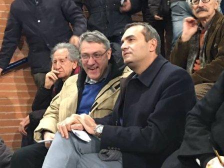 Bagnoli Sblocca Italia