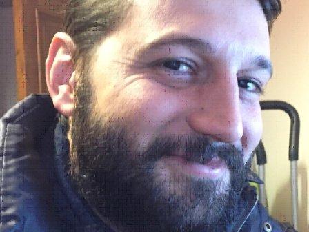 Giovanni De Robbio
