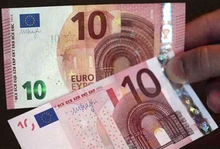 dieci-euro