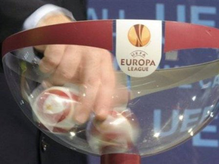 europa_league_sorteggio_sedicesimi