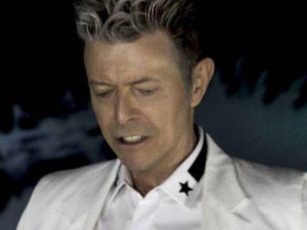 David.Bowie