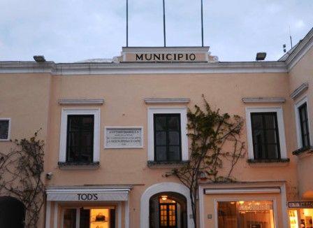 municipio-capri