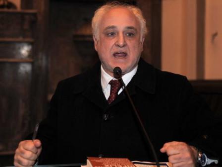 Antonio.Marfella