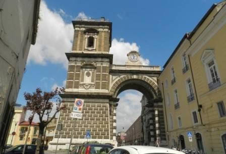 Arco-dellAnnunziata