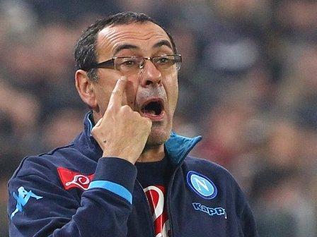 Maurizio.Sarri