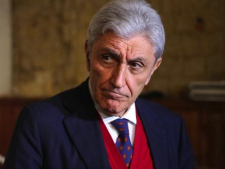 Antonio.Bassolino