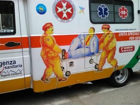 ambulanza-bariatrica