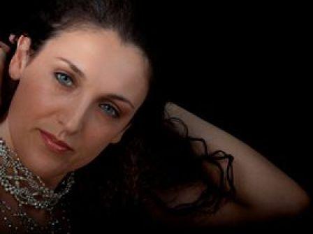 soprano Raffi