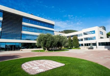 EIT Health campus