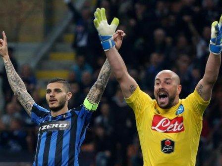 Inter.Napoli