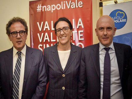 Ncd.Valeria.Valente