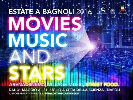 Movies Music Stars