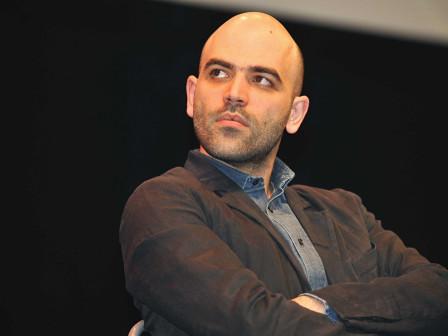 Roberto.Saviano