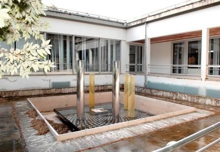 fontana Alfano