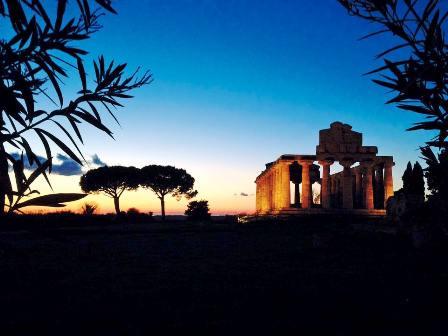 tempio_Athena