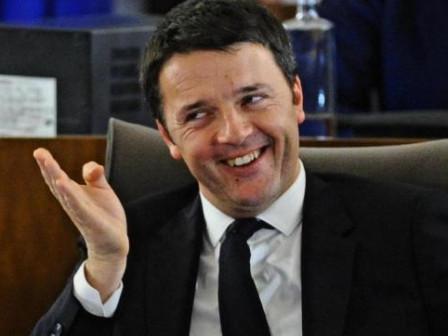 Matteo.Renzi